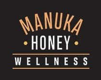 Manuka Honey Wellness